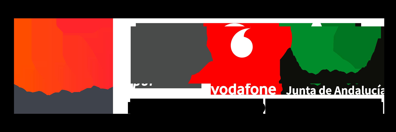 logos minerva